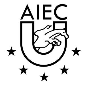 AIEC-logo-small